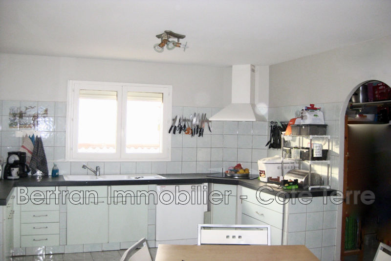 Photo Villa Pia   to buy villa  4 bedrooms   86 m²