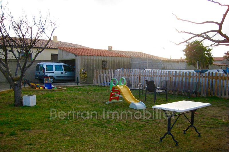 Photo Villa Pia   achat villa  4 chambres   86m²