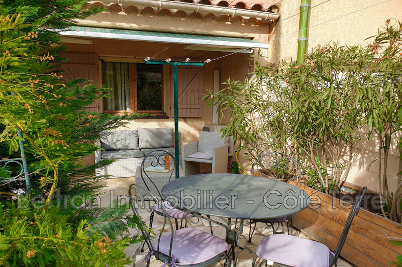 Photo House Rivesaltes   to buy house  2 bedrooms   75m²