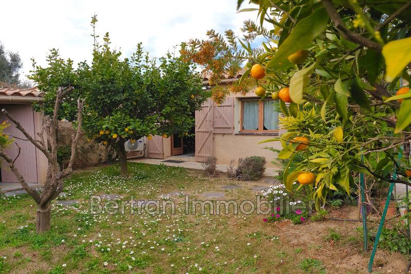 Photo Maison Rivesaltes   achat maison  2 chambres   75m²