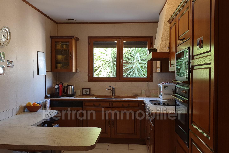 Maison Rivesaltes achat maison 2 chambres 75 m²