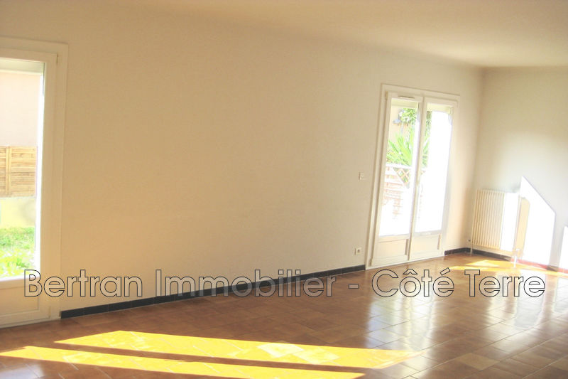 Photo Villa Bompas   to buy villa  4 bedrooms   119 m²