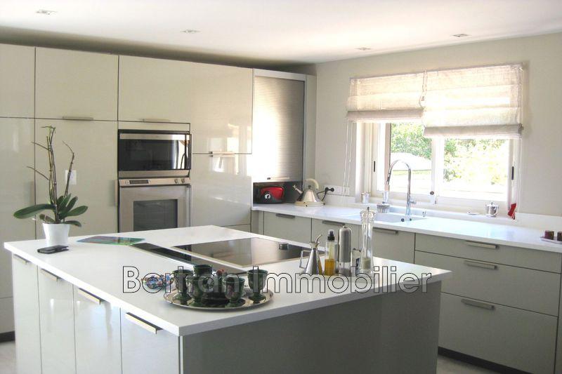 Photo Villa Saint-Estève   to buy villa  4 bedrooms   190m²