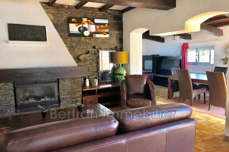 Photo Villa Saint-Laurent-de-la-Salanque Village,   achat villa  5 chambres   180m²