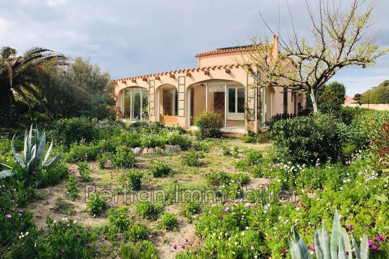 Photo Villa Le Barcarès Proche plages,   achat villa  6 chambres   180m²