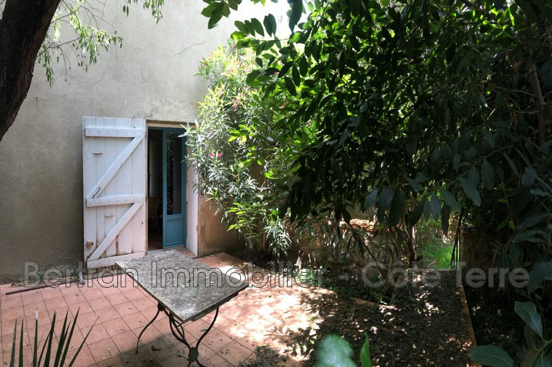 Photo House Baixas Village,   to buy house  1 bedroom   63 m²