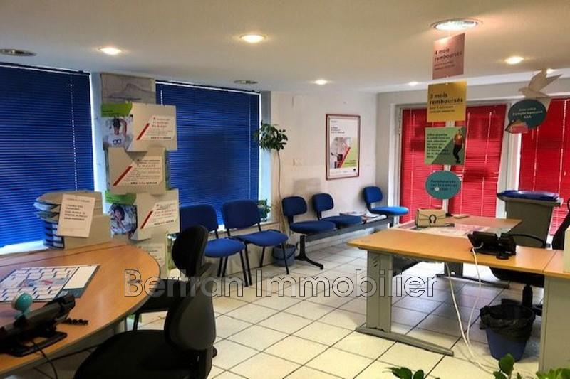 Photo Townhouse Bompas Centre-ville,   to buy townhouse  3 bedrooms   150m²