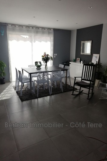 Photo Villa Rivesaltes   to buy villa  3 bedrooms   110 m²
