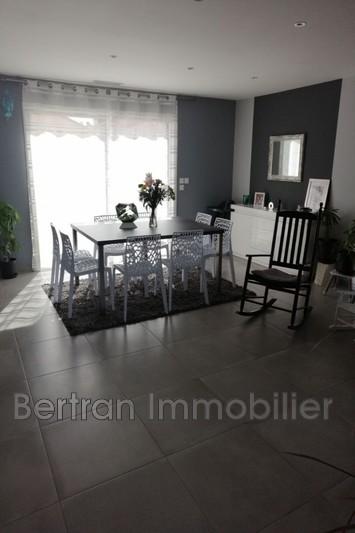 Photo Villa Rivesaltes   achat villa  3 chambres   110m²