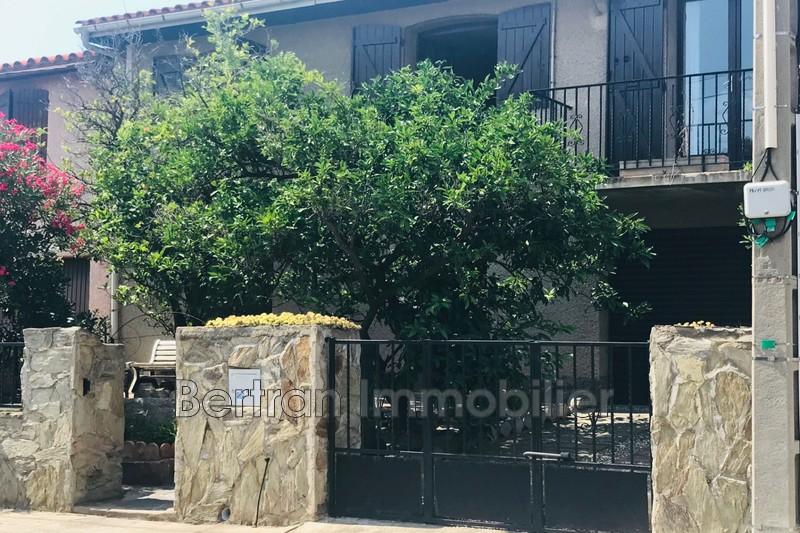 Photo Villa Saint-Estève Village,   to buy villa  2 bedrooms   75m²