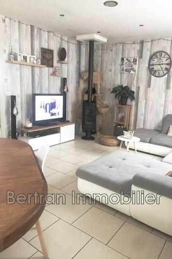 Photo Maison récente Pia Village,   to buy maison récente  3 bedrooms