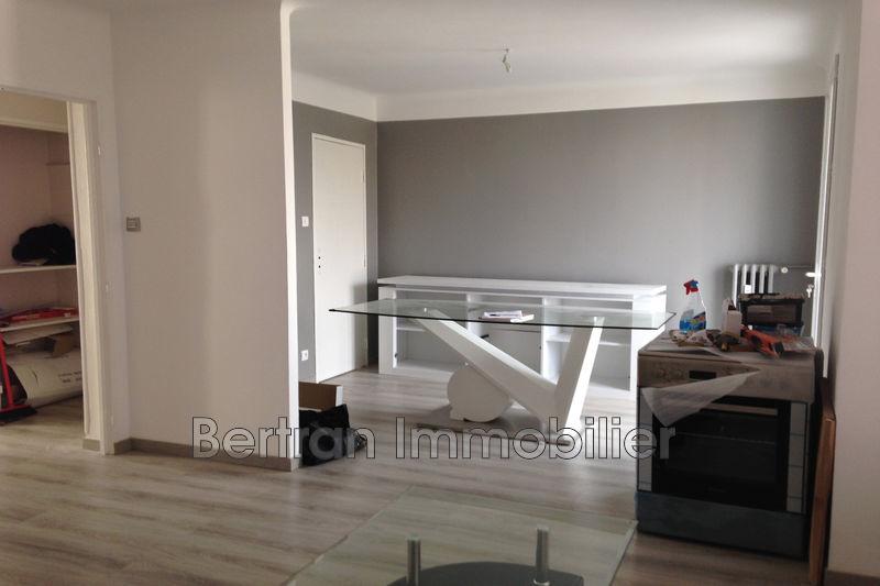 Photo Appartement Perpignan Centre-ville,   achat appartement  4 pièces   70m²