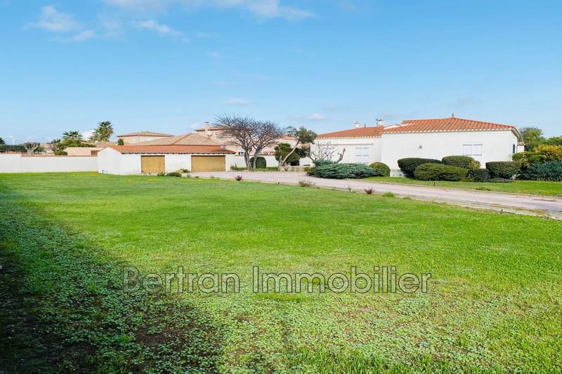 Photo Villa Baho Village,   achat villa  4 chambres   200m²