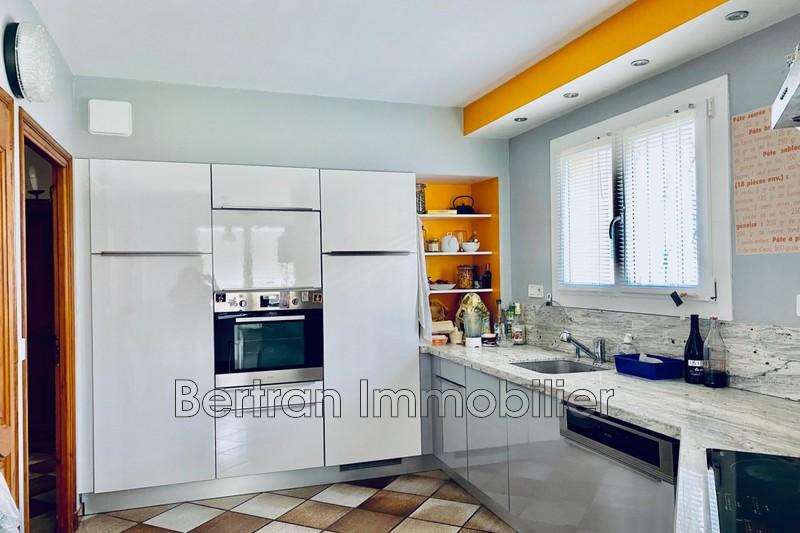 Photo Villa Rivesaltes Village,   to buy villa  4 bedrooms   130m²