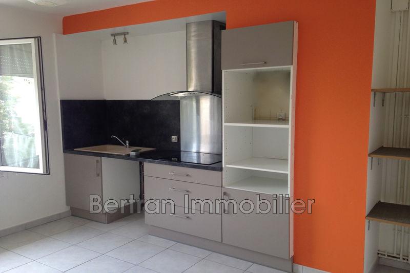 Photo Appartement Rivesaltes Village,   achat appartement  3 pièces   72m²