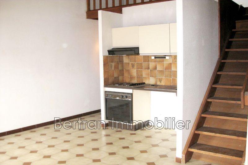 Photo Appartement Argelès-sur-Mer   achat appartement  2 pièces   39m²