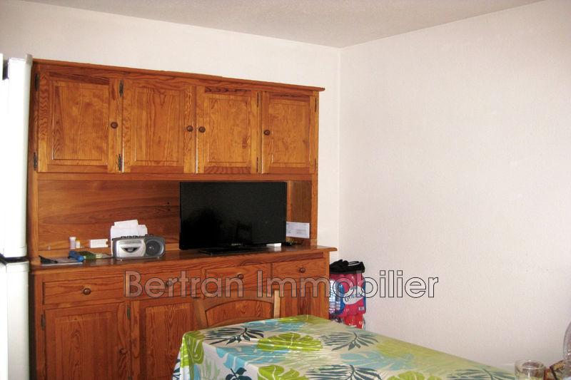 Photo Appartement Le Barcarès Village,   achat appartement  2 pièces   35m²