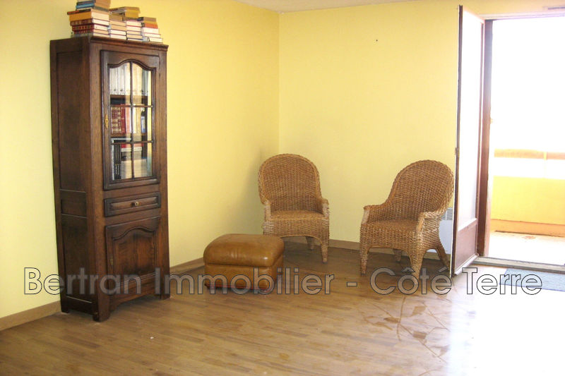 Photo Appartement Rivesaltes   achat appartement  2 pièces   41 m²