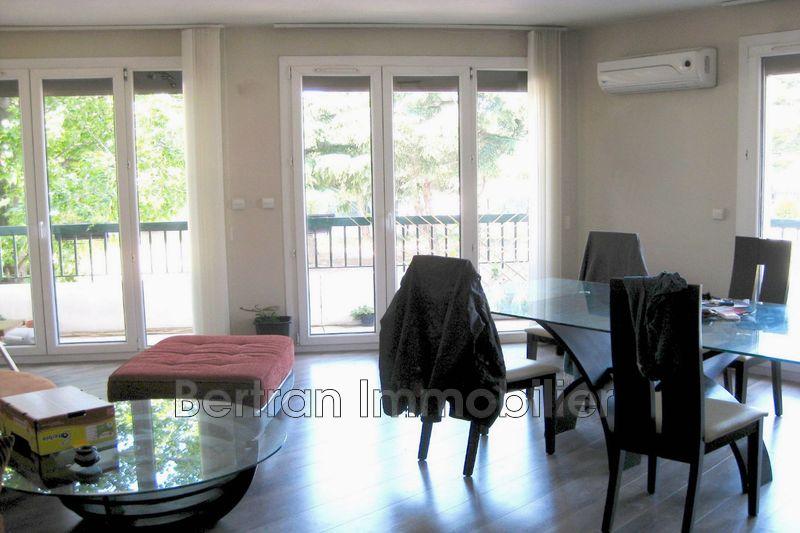 Photo Appartement Perpignan Moulin à vent,   achat appartement  5 pièces   105m²