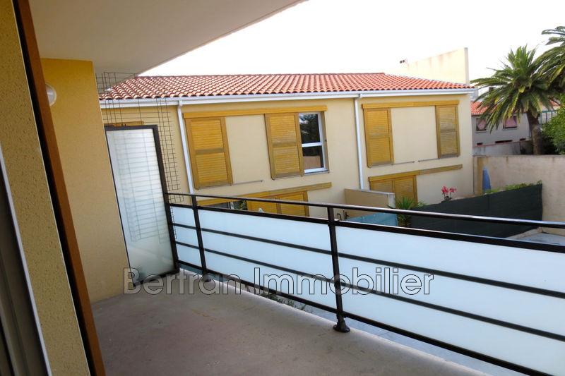 Photo Appartement Pia Village,   achat appartement  3 pièces   57m²