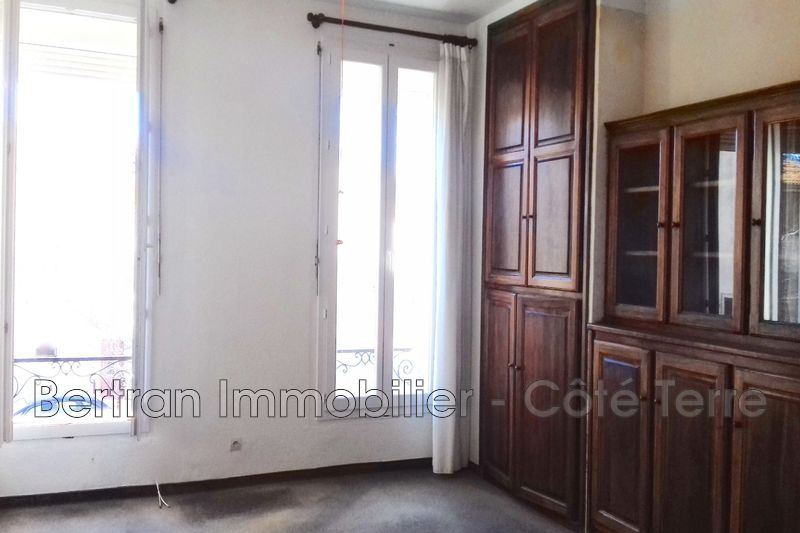 Photo Apartment Rivesaltes   to buy apartment  2 rooms   47 m²