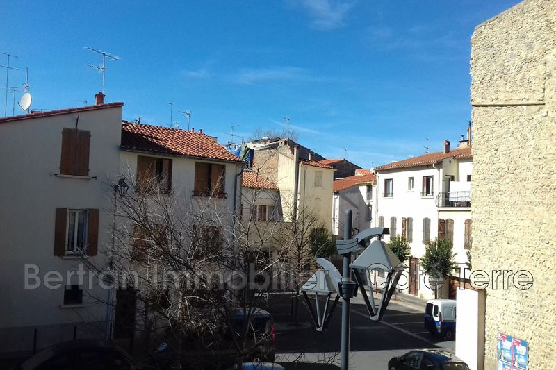 Photo Apartment Rivesaltes   to buy apartment  2 rooms   47m²
