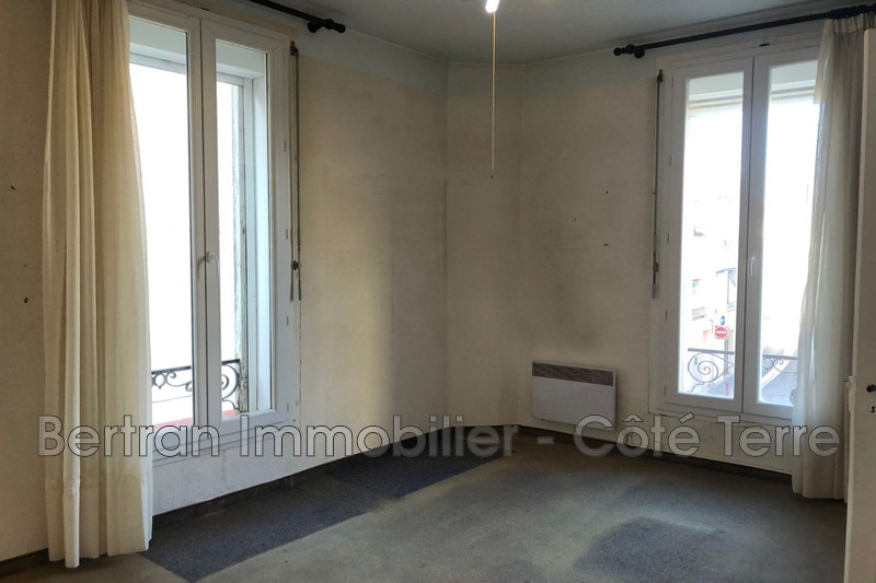 Photo Appartement Rivesaltes   achat appartement  2 pièces   47 m²