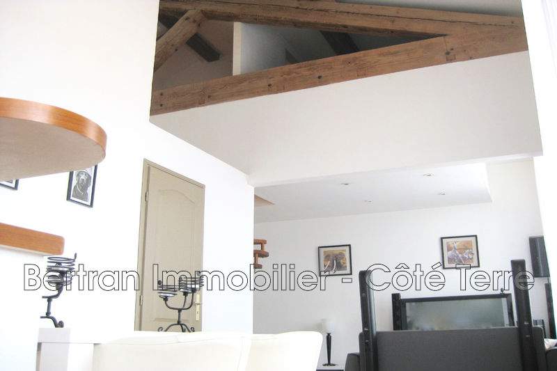 Photo Appartement Rivesaltes Centre-ville,   achat appartement  3 pièces   47 m²