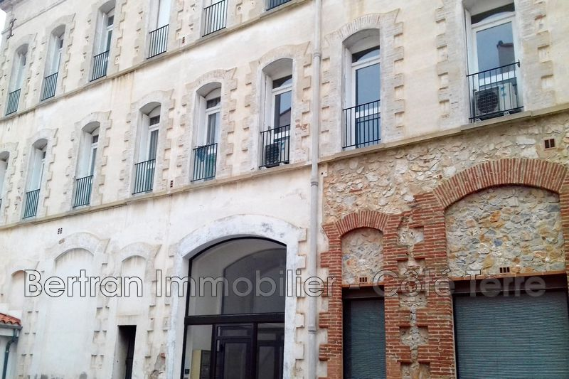 Photo Appartement Rivesaltes Centre-ville,   achat appartement  4 pièces   81 m²