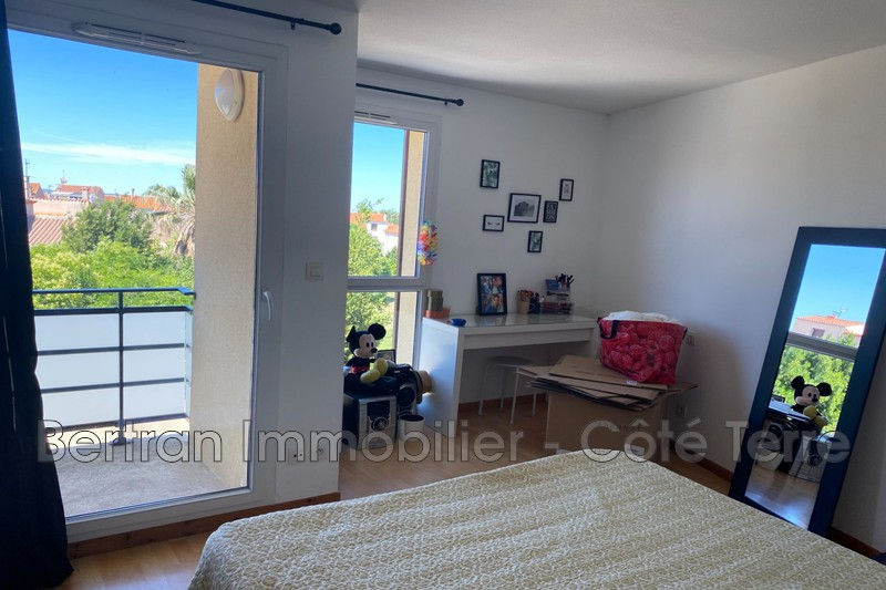 Photo Apartment Pia Village,   to buy apartment  2 rooms   55m²