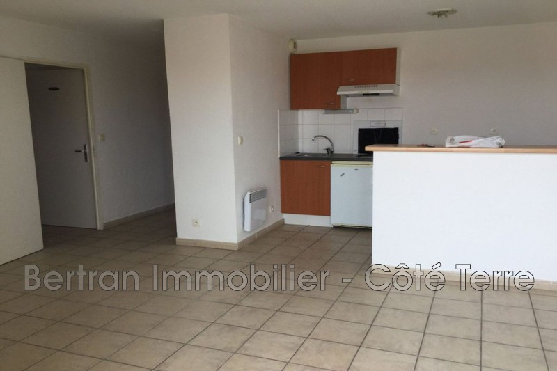 Photo Apartment Pia Village,   to buy apartment  2 rooms   43 m²