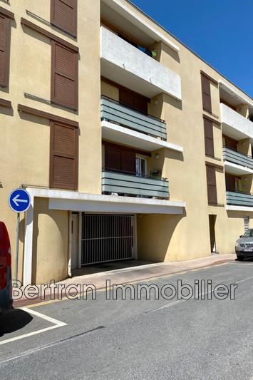 Photo Apartment Pia Village,   to buy apartment  2 rooms   43m²