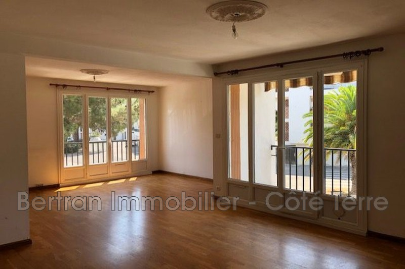 Photo Apartment Perpignan Centre-ville,   to buy apartment   95 m²