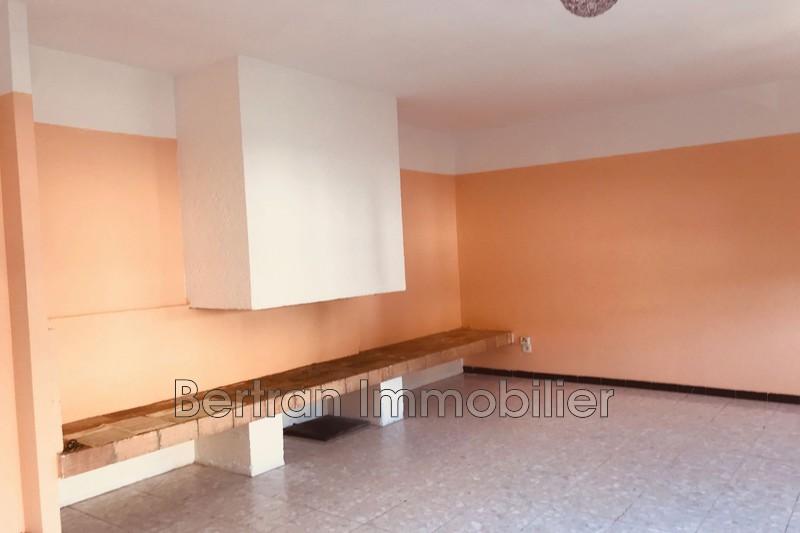 Photo Appartement Perpignan Centre-ville,   achat appartement  4 pièces   83m²