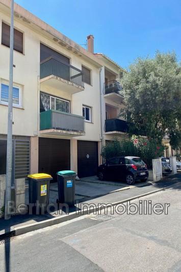 Photo Apartment Perpignan Centre-ville,   to buy apartment  4 rooms   83m²