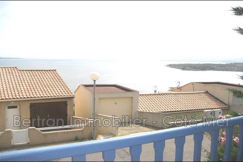 Photo Villa Leucate Proche plages,  Location saisonnière villa  2 chambres   50m²