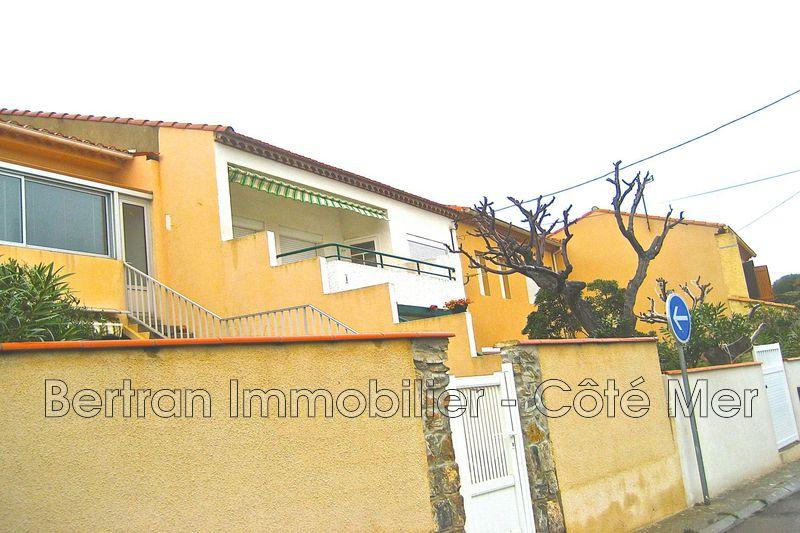 Photo Appartement Leucate Proche plages,  Location saisonnière appartement  3 pièces   50m²