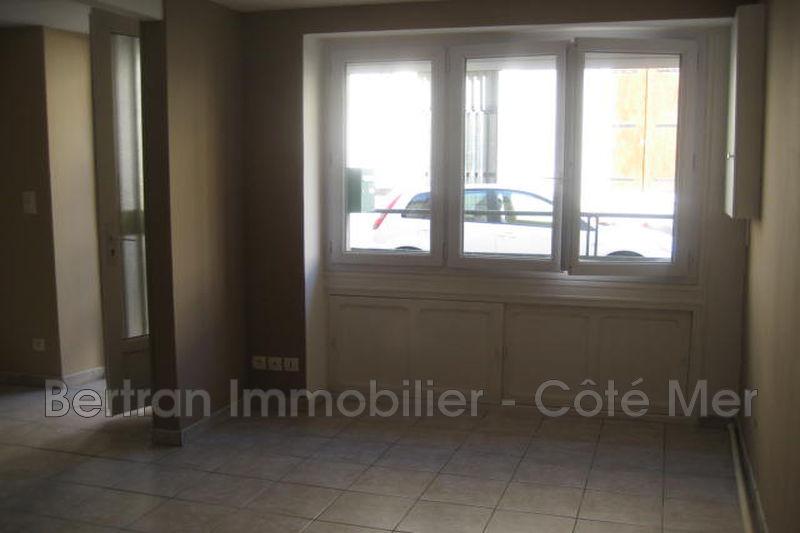 Photo n°2 - Location maison de village Leucate 11370 - 559 €