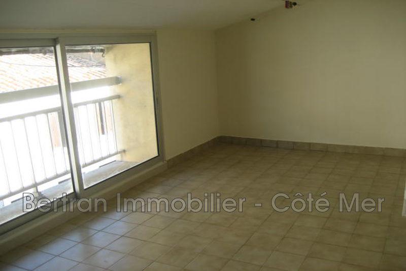 Photo n°3 - Location maison de village Leucate 11370 - 559 €