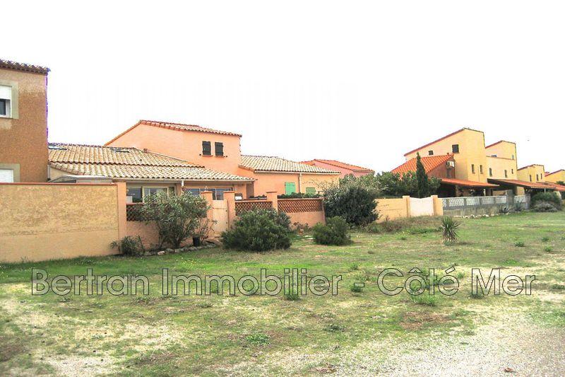 Photo n°7 - Location maison Le Barcarès 66420 - 515 €