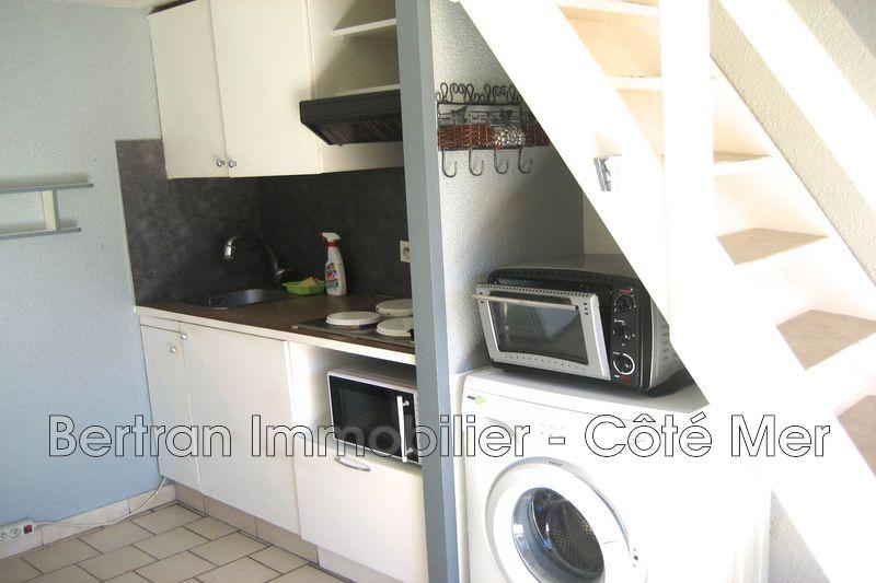 Photo n°4 - Location maison Le Barcarès 66420 - 515 €