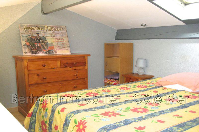 Photo n°5 - Location maison Le Barcarès 66420 - 515 €