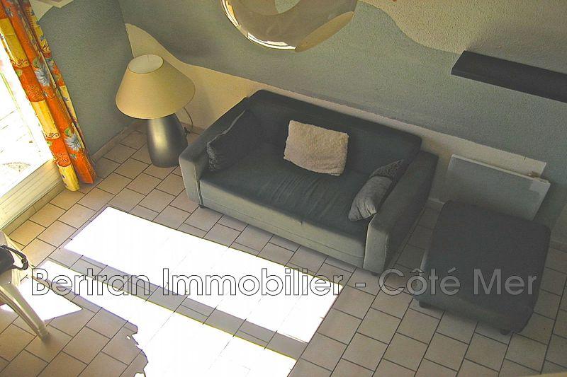 Photo n°3 - Location maison Le Barcarès 66420 - 515 €