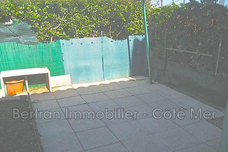 Photo n°6 - Location maison Le Barcarès 66420 - 515 €
