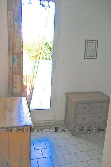 Photo n°8 - Location maison Le Barcarès 66420 - 515 €