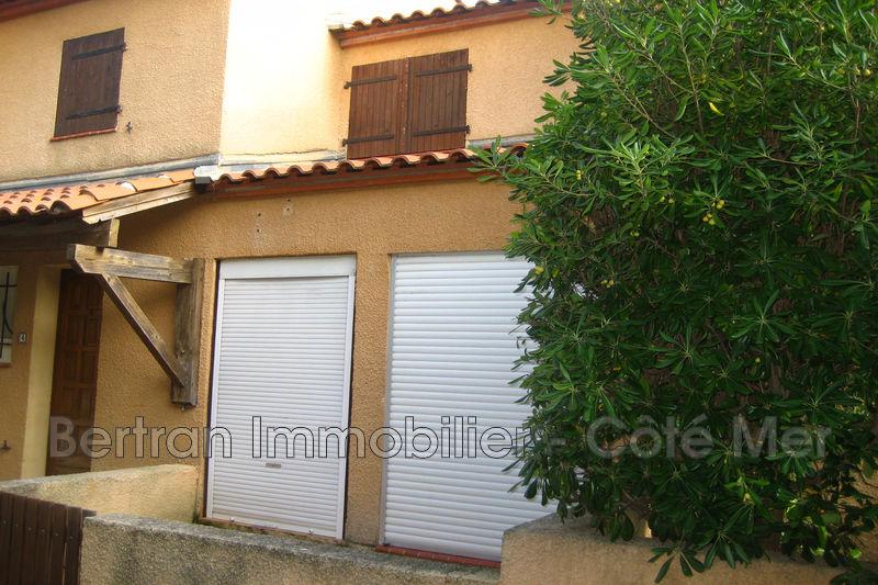 Photo n°2 - Location maison Leucate 11370 - 535 €