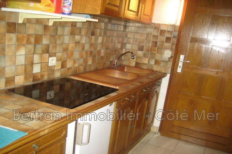 Photo n°3 - Location maison Leucate 11370 - 535 €