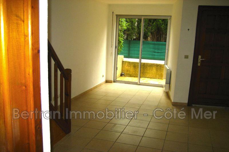 Photo n°4 - Location maison Leucate 11370 - 535 €