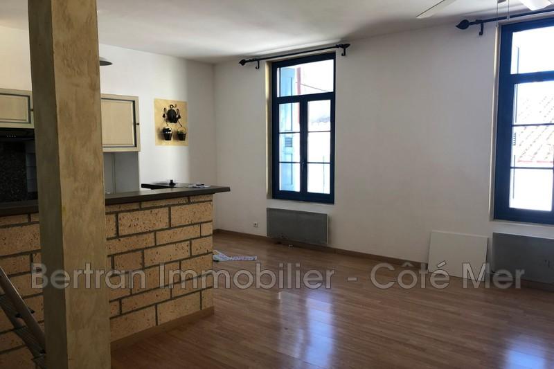Photo Maison Saint-Hippolyte  Location maison  3 chambres