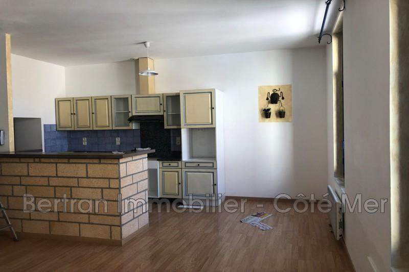 Photo n°2 - Location maison Saint-Hippolyte 66510 - 770 €